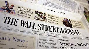 Fitch Ratings IAI ve global ekibine yatırım notunu verdi