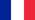Faaliyet Gösterdiğimiz Ülkeler Fransa